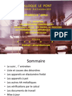 4-M.-PIcart.pdf
