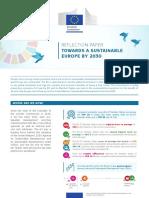 factsheets_sustainable_europe_012019_v3.pdf