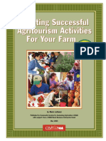 Agritourism Workbook FINAL.pdf