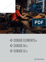 Cubase_Elements_LE_AI_10_Operation_Manual_en.pdf