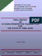 20 year perspective Plan of Tamilnadu fulll.pdf