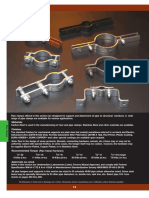 Clamps.pdf