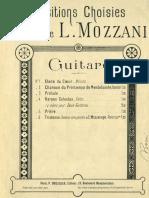 Mozzani_prelude.pdf