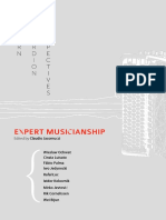 MODERN ACCORDION PERSPECTIVES 4.pdf
