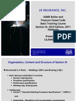 tóm tắt ASME Code Section IX.pdf