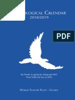 cal18-19.pdf
