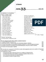 Test evaluare nationala romana .pdf