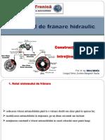 Automobile_X-XI_Suport de curs_Sistemul de franare al automobilului.pdf