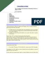 CitizenshipAct1955.pdf