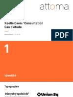 181022_cas_etude.pdf