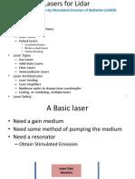 session1-3_lasers.pdf