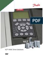 Danfoss FC 301 302 newVLTbook.pdf