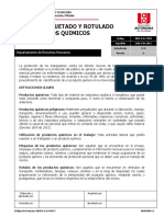 GUIA DE ETIQUETADO Y ROTULADO DE PRODUCTOS QUIMICOS.pdf