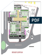 NEW GROUND FLOOR PLAN SITE PLAN.pdf
