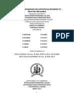 P&G Profile-converted.docx