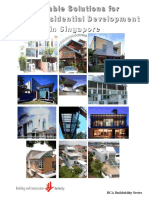 BUILDABLE_SOLUTIONS_FOR_LANDED_RESIDENTIAL_DEVELOPMENT_IN_SINGAPORE_lowres.pdf