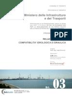 DG_Porti___Relazione_tecnica_compatibil__e_idraulica_pdf.pdf