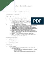 96820529-Flow-Chart-Lesson-Plan.doc