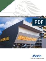Morin_Brochure.pdf