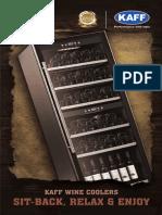 wine_cooler_folder_8-6-16.pdf