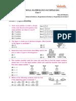 INTERNATIONAL-MATHEMATICS-OLYMPIAD-2011-Question-Paper-Class  5.PDF