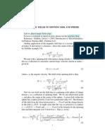 Griffiths Problems 05.47.pdf