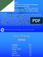 Facial-Paralysis-1Gerlinger.pdf