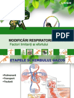 229629846-Modificari-respiratorii-in-efort.pdf