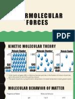 Intermolecular-forces.pptx