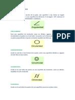 ATRIBUTOS GEOMETRICOS.docx