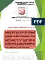 30 Derecho a La Familia Cr3(1)