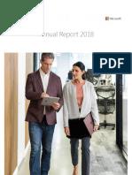 2018_Annual_Report (1).docx