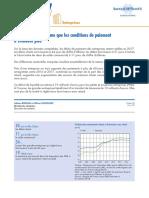 La situation des entreprises en France en 2017.pdf