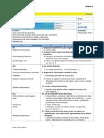 eug5_planif_u2.docx