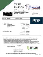 69432 Tachometer.pdf
