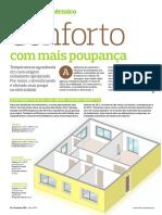 PT356_026029 pdf