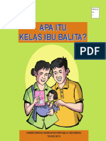 1_Lembar Balik.pdf