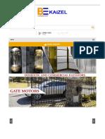 bhagwatigroup_net.in.pdf