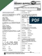 practica 3ro rv.docx