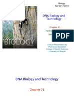 Biology Chapter 21 Sylvia Mader Modified