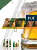 321945547-DLTA-Annual-Report-2014.pdf