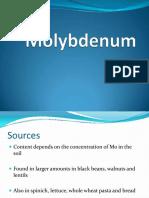 molybdenum-120919161538-phpapp01.pdf