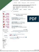 (Paper) Deloitte Placement .