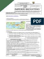 ciencias sociales  7imperio bizantino