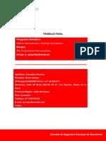 12032019_PNL Programación Neurolinguística_Boris González.pdf