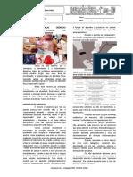 Aula 03 Principais Doencas Cronicas Degenerativas