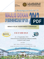 ProsidingMEDC.pdf