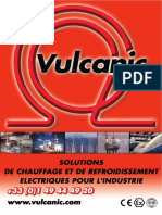 CATALOGUE-VULCANIC-2012.pdf