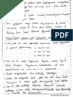 History of AP.pdf