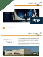 06.BUSCH_Export.pdf